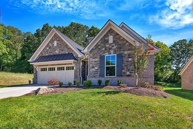 1290 Loggerhead (Lot 17) Lane, Knoxville, TN 37932 - #: 1091691