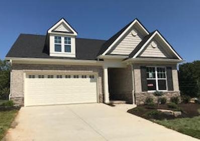 1242 Loggerhead (Lot 25) Lane, Knoxville, TN 37932 - #: 1091695