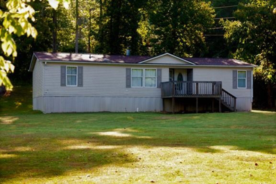 330 S Carter School Rd, Strawberry Plains, TN 37871 - #: 1092462
