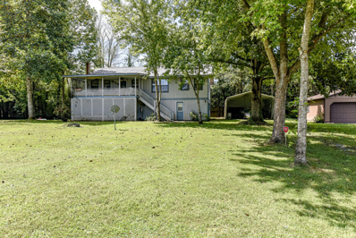134 Myers Rd, Townsend, TN 37882 - #: 1092746