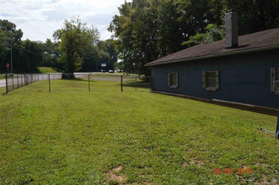 2405 Clearwater Rd, Athens, TN 37303 - #: 1093038