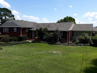 5316 E Sunset Rd, Knoxville, TN 37914 - #: 1093107