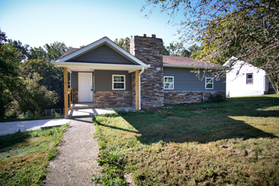 7130 N Ruggles Ferry Pike, Knoxville, TN 37924 - #: 1093164
