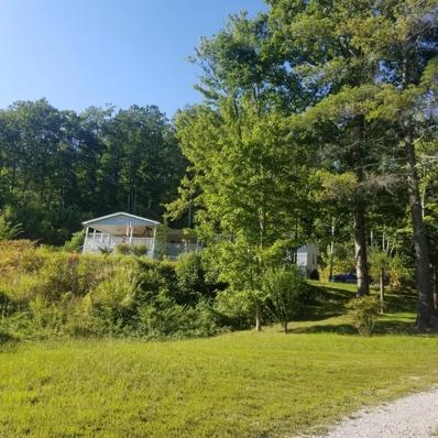 169 Duncan Woods Rd, Oliver Springs, TN 37840 - #: 1093202