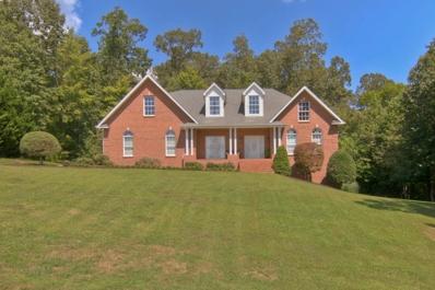 129 Stone Ridge Drive, Andersonville, TN 37705 - #: 1093209