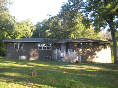 324 Irwin Drive, Powell, TN 37849 - #: 1093251