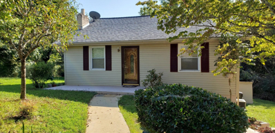 6900 Dogwood Drive, Knoxville, TN 37919 - #: 1093463