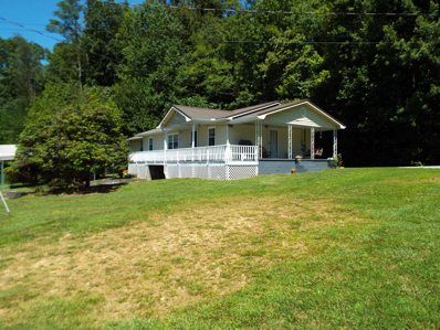 140 Giles Road, Cosby, TN 37722 - #: 1093647