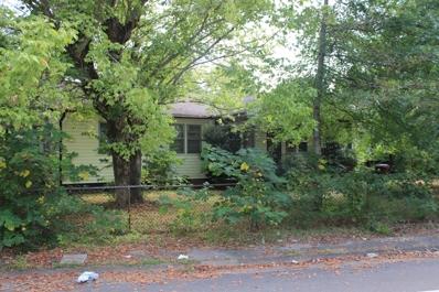 149 Warrior Circle, Oak Ridge, TN 37830 - #: 1093736