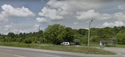 310 Highway 25e S, Tazewell, TN 37879 - #: 1093991