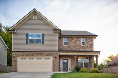 620 Lampwick Lane, Knoxville, TN 37912 - #: 1094151