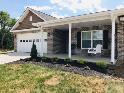 Mayapple Way, Sevierville, TN 37862 - #: 1094187