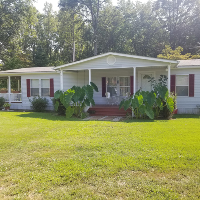 258 Woods Rd, Oliver Springs, TN 37840 - #: 1094217
