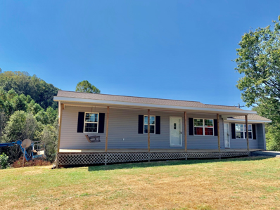 110 S Russell Road S Rd, New Tazewell, TN 37825 - #: 1094778