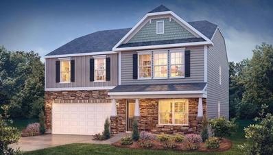 1565 Sergeant Lane, Knoxville, TN 37932 - #: 1094870