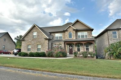 1727 Apple Grove Lane, Knoxville, TN 37922 - #: 1095245