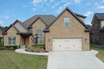 12025 Poplar Meadow Lane, Knoxville, TN 37932 - #: 1095436