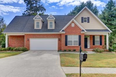 336 Rockwell Farm Lane, Knoxville, TN 37934 - #: 1095450