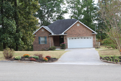 6708 Montgene Vre Drive, Knoxville, TN 37918 - #: 1095750