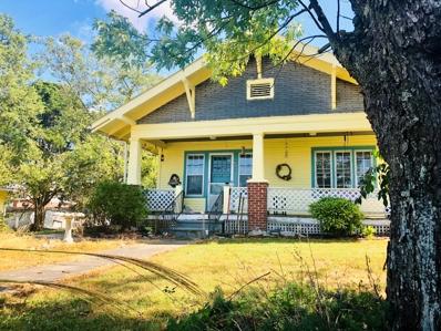 803 Main St, New Tazewell, TN 37825 - #: 1095808