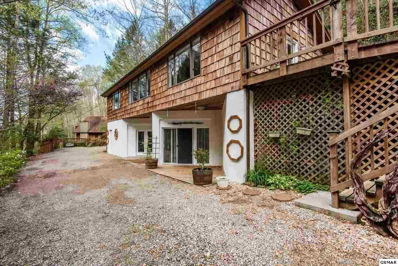 3129 Hickey Rd, Sevierville, TN 37876 - #: 1096207