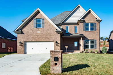12025 Salt Creek Lane, Knoxville, TN 37932 - #: 1096503