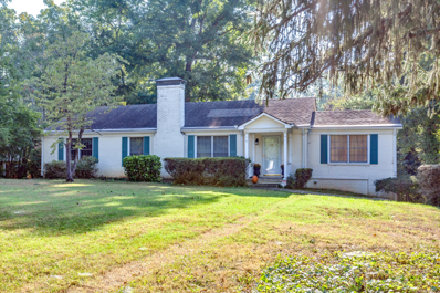 1144 Keowee Ave, Knoxville, TN 37919 - #: 1096689