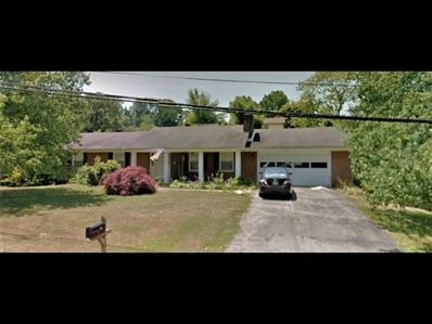 212 Oakmont Drive, Kingsport, TN 37663 - #: 1096708