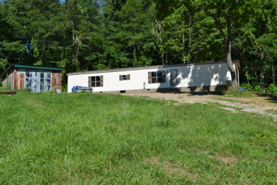 Upper Caney Valley Rd, Tazewell, TN 37879 - #: 1096818