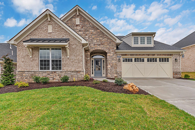 1271 Loggerhead (Lot 12) Lane, Knoxville, TN 37932 - #: 1096912