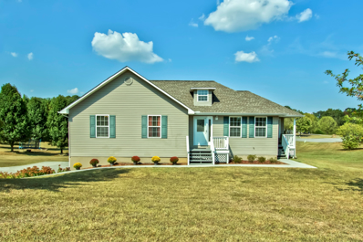 126 Country Way Rd, Vonore, TN 37885 - #: 1097039