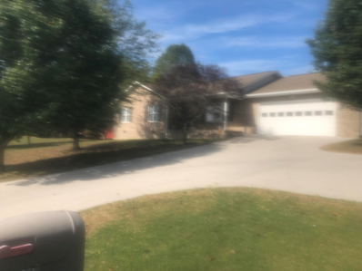 N. Hill Drive, Tazewell, TN 37879 - #: 1097102