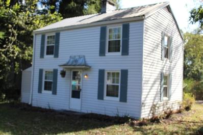 216 Oak Rd, Norris, TN 37828 - #: 1097956