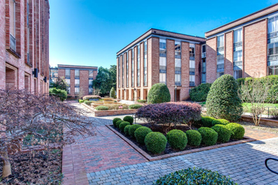 1400 Kenesaw Ave UNIT Apt 12f, Knoxville, TN 37919 - #: 1097977