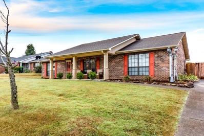 2023 Raulston View Drive, Maryville, TN 37803 - #: 1097978