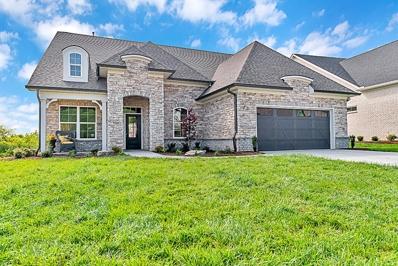 12618 Brass Lantern Lane, Knoxville, TN 37934 - #: 1098966