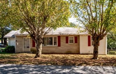 1625 Cedar Lane, Tazewell, TN 37879 - #: 1098980
