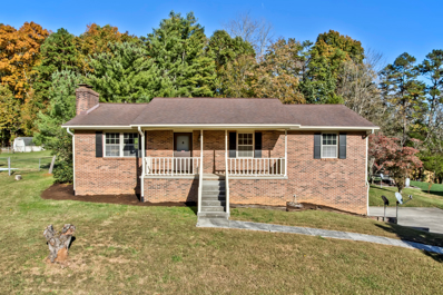 104 Tidewater Lane, Oak Ridge, TN 37830 - #: 1099471