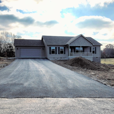 213 Old Grimsley Court, Grimsley, TN 38565 - #: 1099682