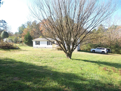 101 Mill Cove Lane, McDonald, TN 37353 - #: 1100109