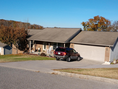 159 Emory Lane, Tazewell, TN 37879 - #: 1100331