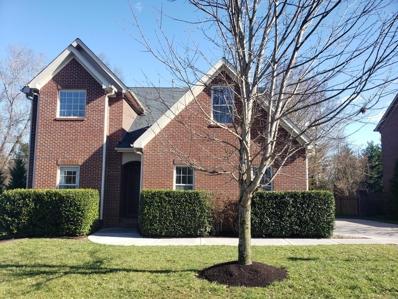 1710 Bonnie Roach Lane, Knoxville, TN 37922 - #: 1100618