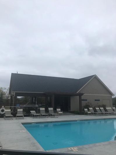 2721 Wild Ginger Lane, Knoxville, TN 37924 - #: 1100832