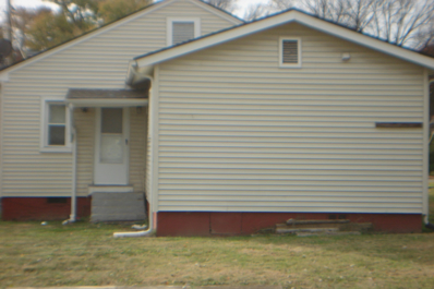 2712 NW Piedmont St, Knoxville, TN 37921 - #: 1101232
