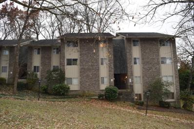 3636 Taliluna Ave UNIT Apt 200, Knoxville, TN 37919 - #: 1102026