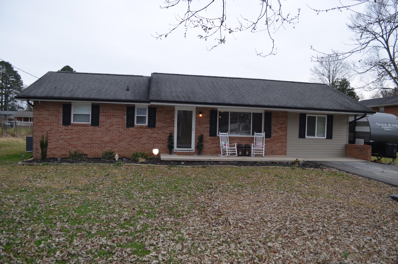 304 Acco Rd, Knoxville, TN 37924 - #: 1102070