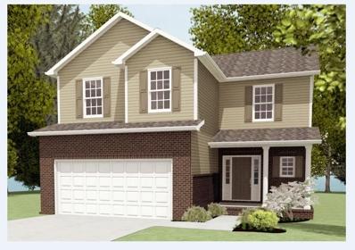 2717 Wild Ginger Lane, Knoxville, TN 37924 - #: 1102093