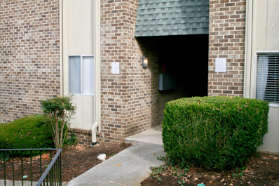 3636 Taliluna Ave UNIT 531, Knoxville, TN 37919 - #: 1102211