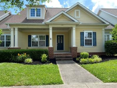 103 Galeberry Ave, Oak Ridge, TN 37830 - #: 1102468