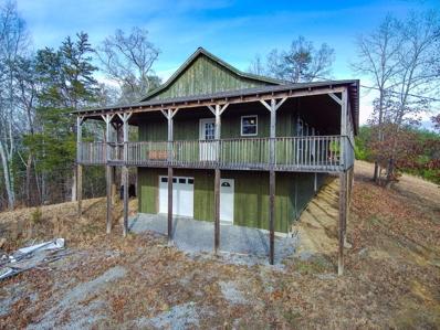 2507 Byrd Haven Way, Sevierville, TN 37876 - #: 1103407